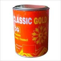 Premium Glossy Enamel Paint