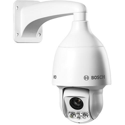 Bosch HD CCTV Camera