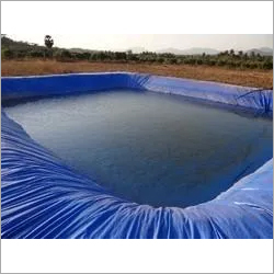 Hdpe Liners