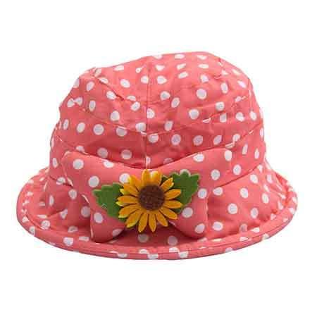 Kids Caps & Hats