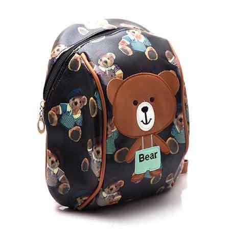 Kids Sling Bags & Backpacks