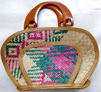 Ladies Hand Purse