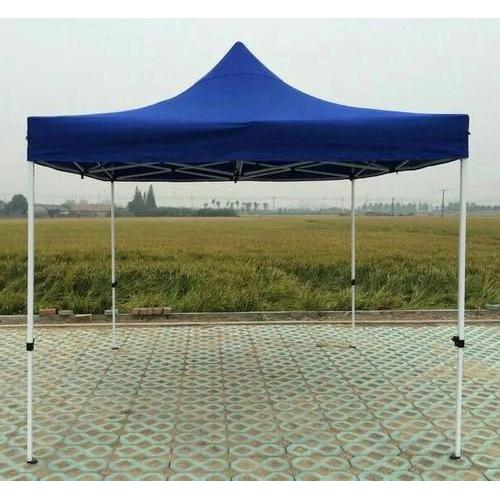 Quick Folding Gazebo Tent