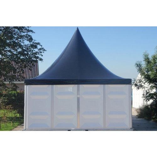Pagoda Canopy Tents