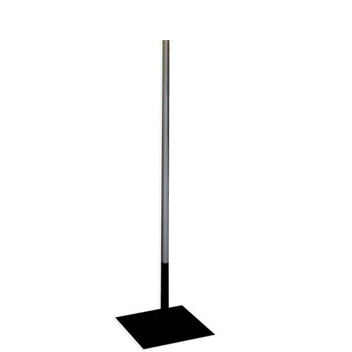 Promotional Umbrella Plate Stand