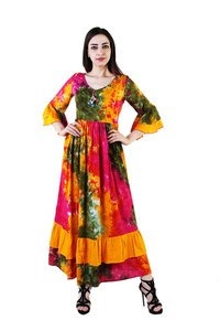 Ladies Latest Designer kurti Drees