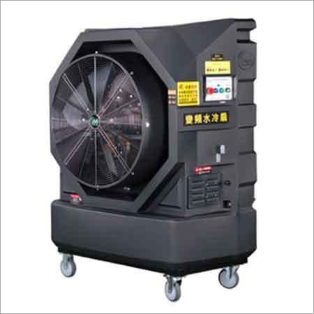 30 inches AC Inverter Portable Evaporative Air Cooler
