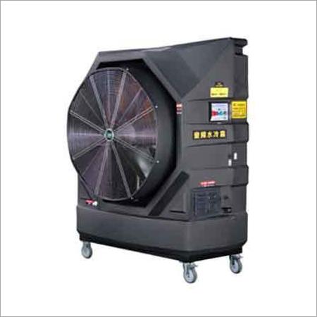 40 inches Portable Evaporative Air Cooler