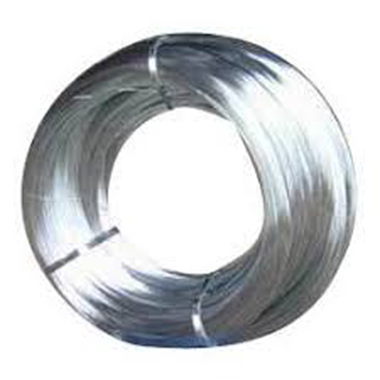 GI Wire Roll
