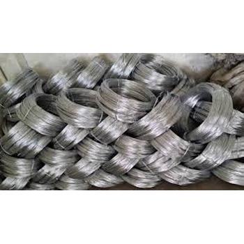 Electro GI Wire
