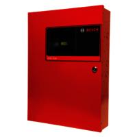 Bosch Addressable Fire Alarm Control Panels