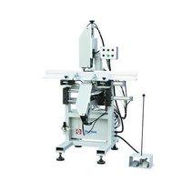 Automatic water slot drilling machine
