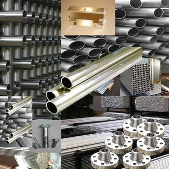 Industrial Raw Material