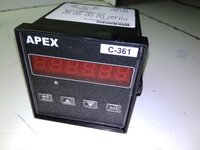 Counter C-361 Apex