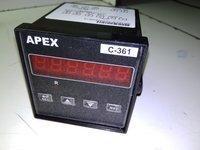 Counter C-361 Apex