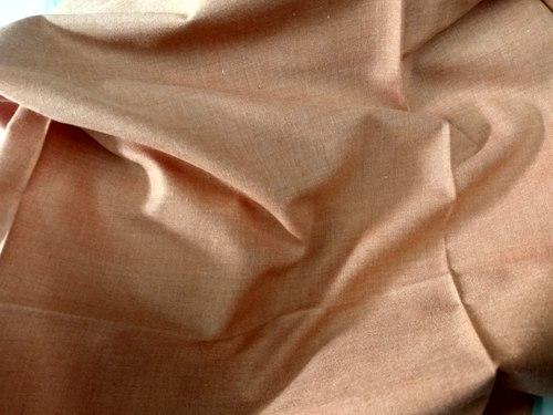 Colorful Cotton Satin Fabric