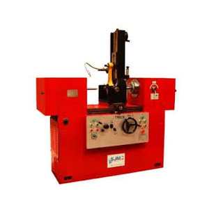 Con Rod Boring Machine