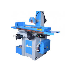 Horizontal Surface Grinder Machine