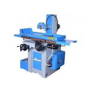 Horizontal Surface Grinder Machine