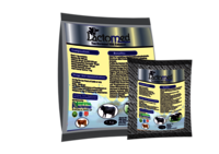 Cattle Milk Enhancer Supplement (Lactomed)