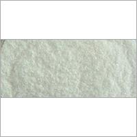 Diinadolylmethane Extract