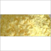 Alpha Lipoic Acid Extract