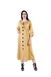 Designer kurti Dress For Women&Girls