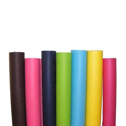 Shakti Non Woven Fabric Roll