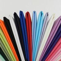 b5637d5c599 High Count Yarn Dyed Cotton Shirting Fabrics