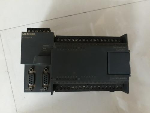 SIEMENS S7-200CN 214-2BD23-0XB8