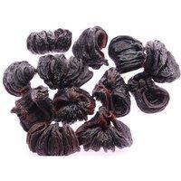 Dried Kudampuli/Malabar Tamarind