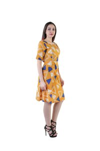Designer Short Kurti For Women&Girls