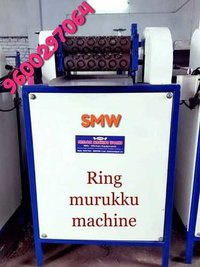 Ring Murukku Making Machine Manufacturer In Tamil Nadu