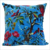 Decorative Printed Cushion Cover