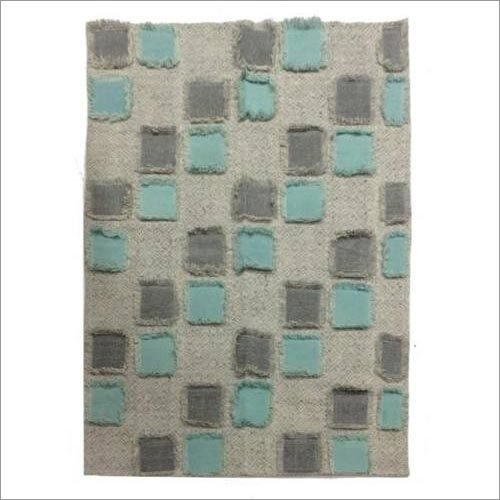 Patch Work Rugs Patch Work Rugs Exporter Manufacturer Supplier
