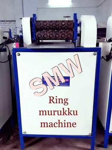 Ring Murukku Making Machine in Kangayam