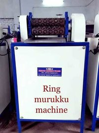 Ring Murukku Making Machine in Kangayam