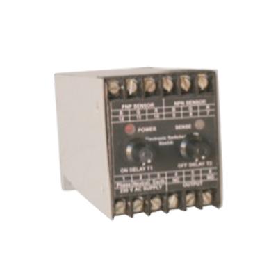 Analog Signal Converter
