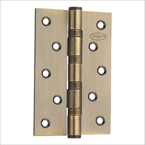 Stainless Steel Ball Bearing Door Hinge