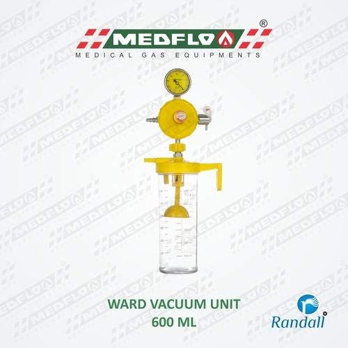 Vacuum Pump for Hospital