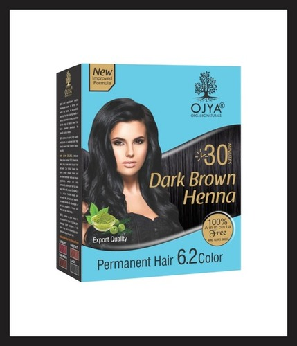 672404bb8 Dark Brown Henna Hair Dye Manufacturer,Supplier,Exporter
