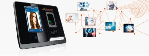 Biometric Face  Attendance System
