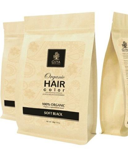Organics Natural Henna Products