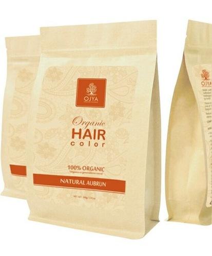 Organics Natural Aubrun Hair Color