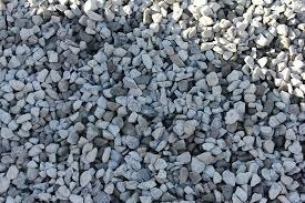 6 mm Stone Aggregate