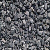 10 mm Stone Aggregate