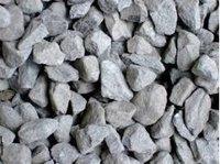 20 mm Stone Aggregate