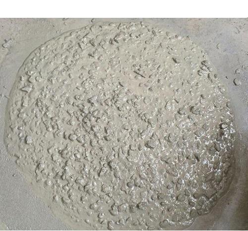 M 7.5 Grade Ready Made Concrete