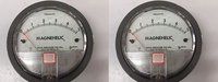 Dwyer Magnehelic Differential Pressure Gauge Model 2000-5KPA
