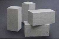 4 inches AAC Blocks